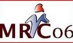 logo MRC 06