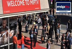 MIP_TV2011