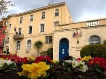 mairie-la-trinité
