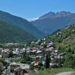 village-d-aiguilles-en-ete-26