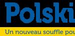 logo_polski_v3