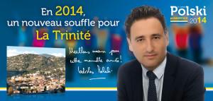 carte voeux2014