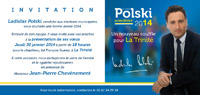 polski_invitation_voeux_vignette