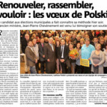 Article NM LP voeux 2014 copie vignette 2