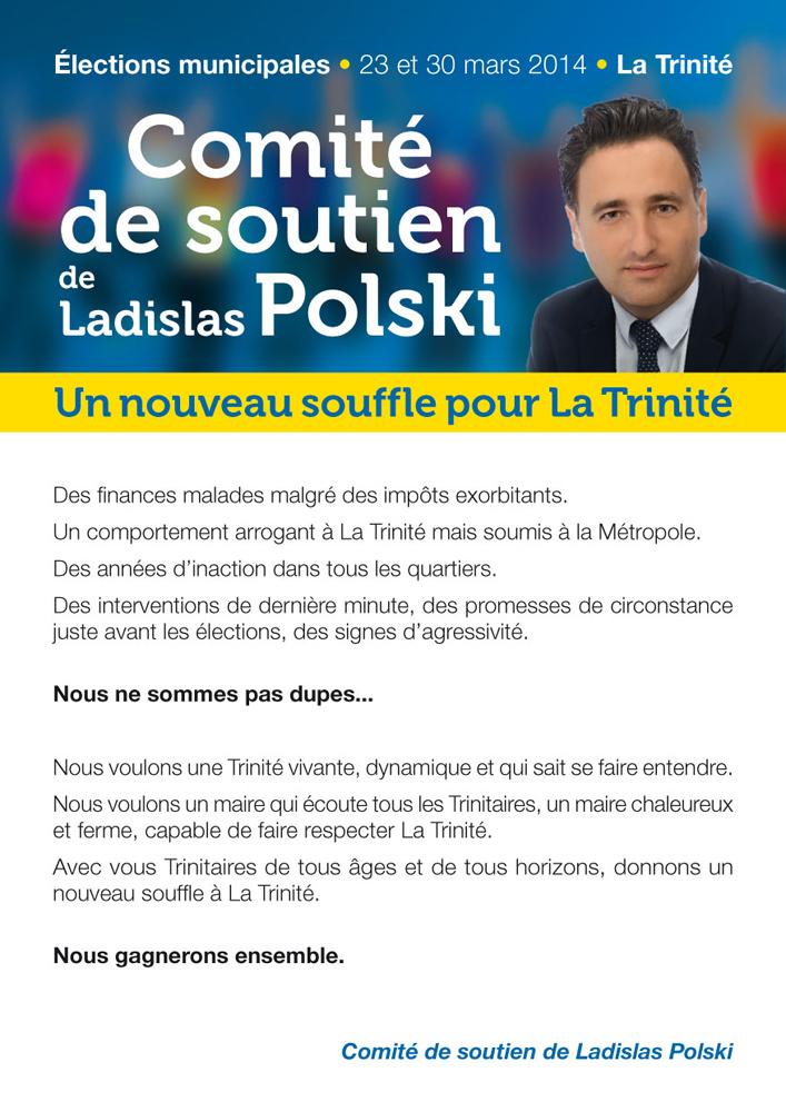 polski_tract_soutiens-1