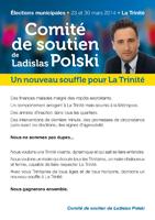 polski_tract_soutiens-1VIGNETTE